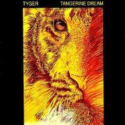381px-Tangerine Dream - Tyger