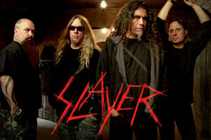Foto slayer destaque-1-