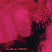 MyBloodyValentineLoveless-1-