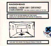 Airbag-1-