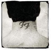 220px-Foo Fighters - There Is Nothing Left to Lose-1-