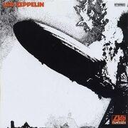 381px-Led Zeppelin-Led Zeppelin