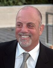 220px-Billy Joel Shankbone NYC 2009