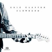 220px-EricClapton-Slowhand