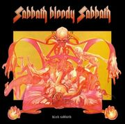 381px-Black Sabbath - Sabbath Bloody Sabbath