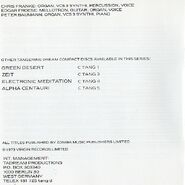 R-804165-1305932571