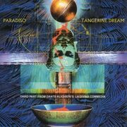 Album-paradiso