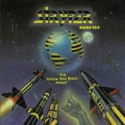 180px-Stryper-The Yellow And Black Attack