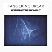 Underwater Sunlight-1-