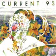 180px-Current 93 - SixSixSix- SickSickSick