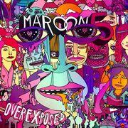 Maroon-5-overexposed