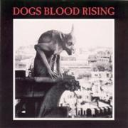 180px-Current 93 - Dogs Blood Rising