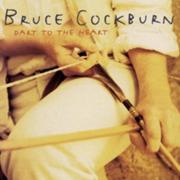 180px-Bruce Cockburn - Dart To The Heart