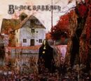Black Sabbath (album)