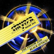 180px-Stryper-The Yellow And Black Attack2