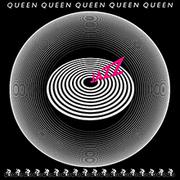 220px-Queen Jazz