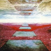 480px-Tangerine Dream - Stratosfear