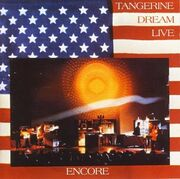 384px-Tangerine Dream - Encore