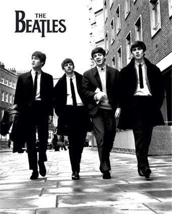 File:Beatles-the-the-beatles-1192706.jpg