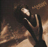 Emotions (Mariah Carey album)