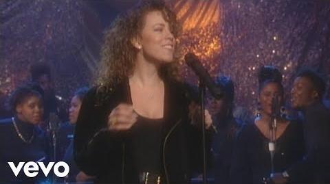 """""""Emotions"""" (from MTV Unplugged, 1992)"""