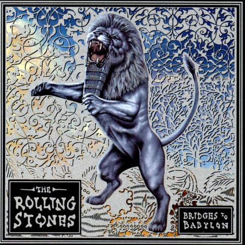 File:The rolling stones-bridges to babylon-Frontal.jpg