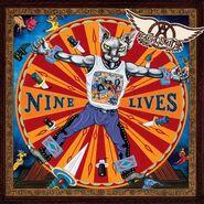 Nine-Lives-(Aerosmith-album)-picture
