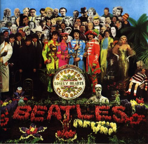 File:Sgt-pepper.jpg