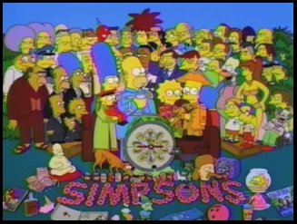 File:Bart+After+Dark+Sgt+Peppers+Cover+Opening+Parody.jpg