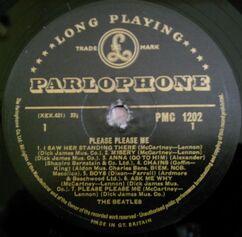 613px-Parlophone LP PMC 1202