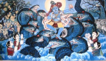 File:Krishna Kaliya.JPG