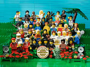 JKnowles Lego SgtPepper 0060 V4 Crop2