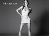 Number 1's (Mariah Carey album)