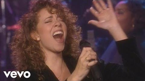 """""""Someday"""" (from MTV Unplugged, 1992)"""