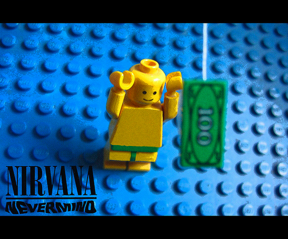 File:Lego Nevermind.png