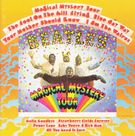 File:The beatles - 1967 magical mystery tour.jpg
