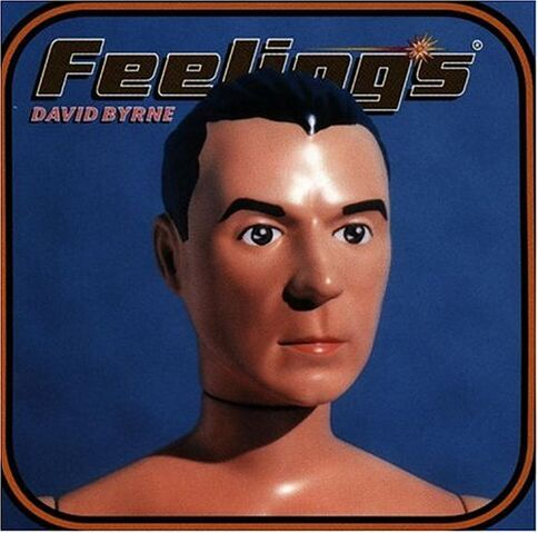 File:Album-feelings.jpg