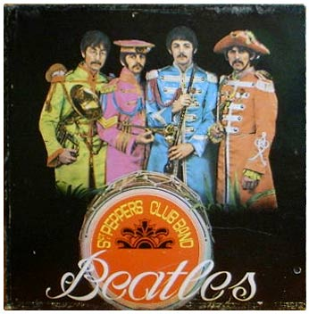 File:Korean sgt pepper 1977.jpg