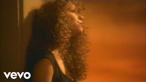 Vision Of Love (Original)