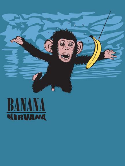 Banana-nirvana32