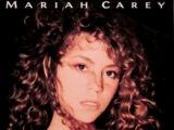 Mariah Carey (album)