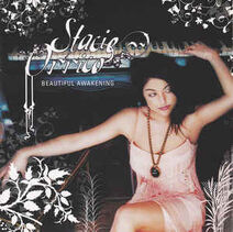 Stacie Orrico – Beautiful Awakening
