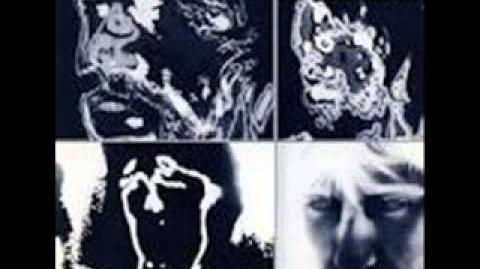 Rolling Stones Emotional Rescue (full album)