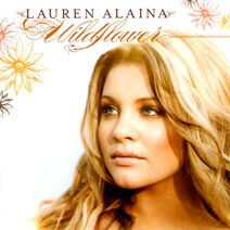 Wildflower Lauren Alaina