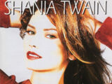 Come On Over (Shania Twain)