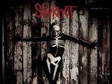.5: The Gray Chapter (Slipknot album)