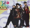 1 Of The Girls.jpg