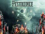 Pestilence: Obsideo