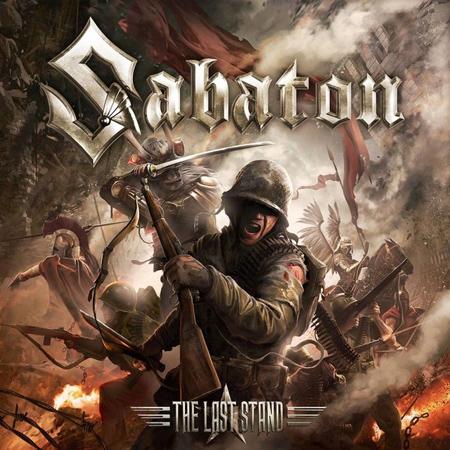 https://vignette.wikia.nocookie.net/albumpedia/images/6/6a/Sabaton_-_The_Last_Stand_cover.jpg/revision/latest?cb=20161113165758
