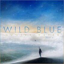 Wild Blue (Part I)
